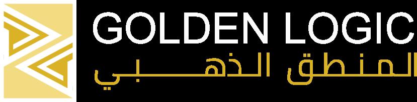 Golden Logic Company, Saudi Arabia
