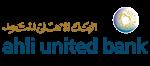 Ahli United Bank2
