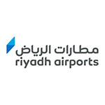 Riyadh Airports2