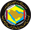 Secretary General of the Gulf Cooperation Council2