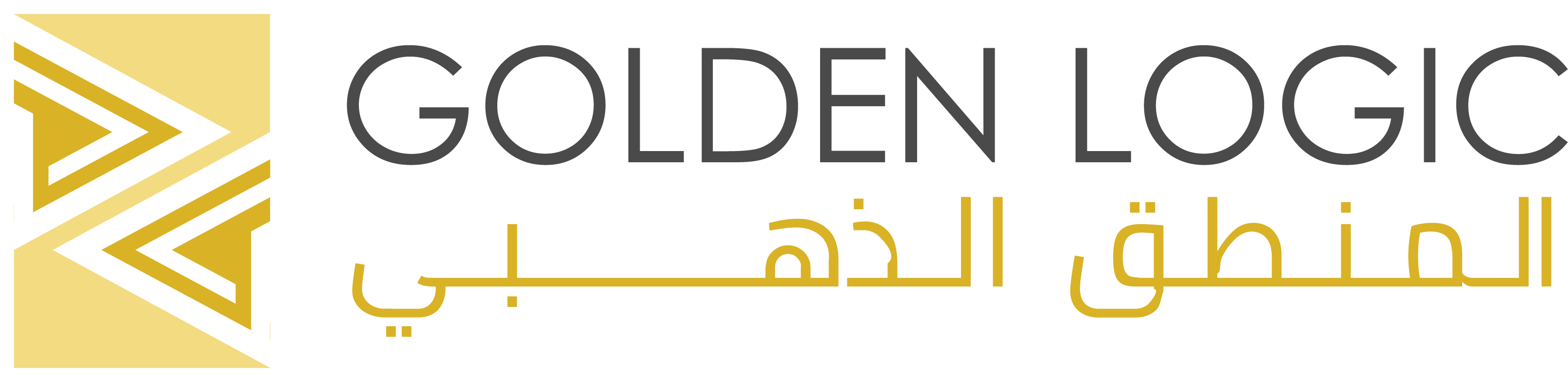 Golden Logic Company, Saudi Arabia