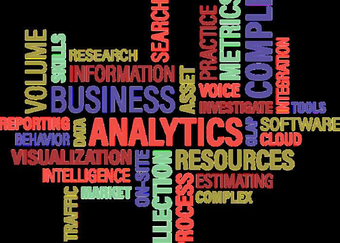 Data Analytics & AI 1