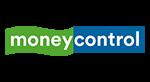 Money Control2